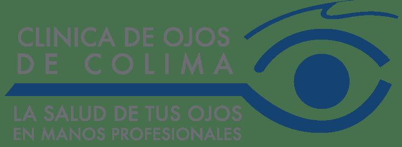 Clínica de Ojos de Colima