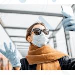 La importancia del cuidado de los ojos ante la pandemia del Coronavirus